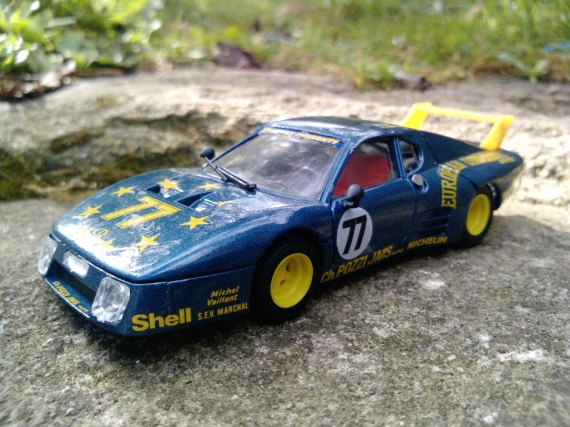 512 BB LM 1
