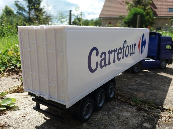F2000 Carrefour 2