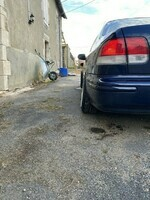 camber 1