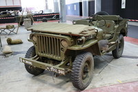 005_JEEP-Willys-MB