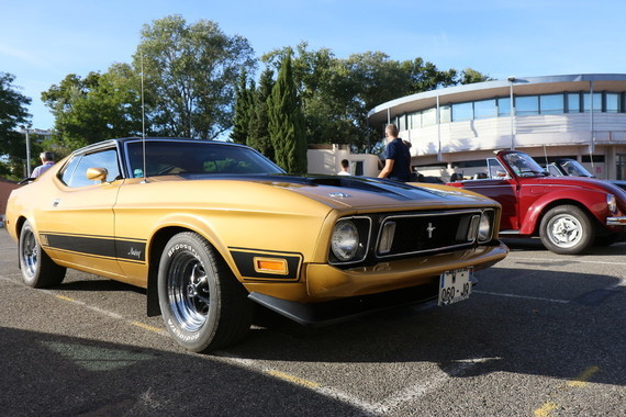017_FORD-Mustang-Mach-I