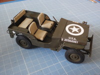 Jeep Willys MB_078