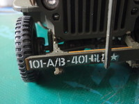 Jeep Willys MB_092