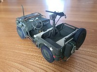 Jeep Willys MB_099