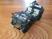 Jeep Willys MB_101