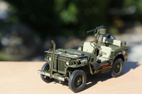 Jeep Willys MB_104