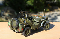Jeep Willys MB_106