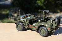 Jeep Willys MB_108