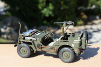 Jeep Willys MB_103