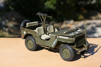 Jeep Willys MB_105