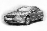 jaguar_x_type_b