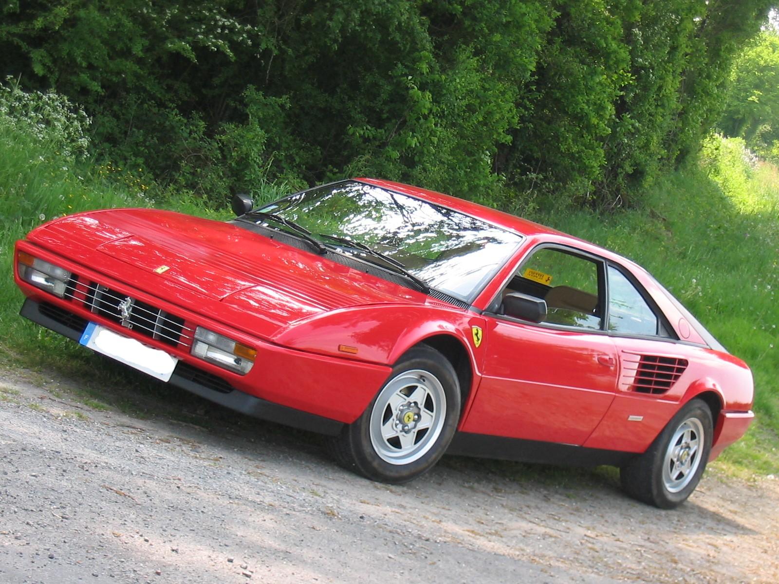 big-4734576b99 Surprising Ferrari Mondial 8 A Vendre Cars Trend