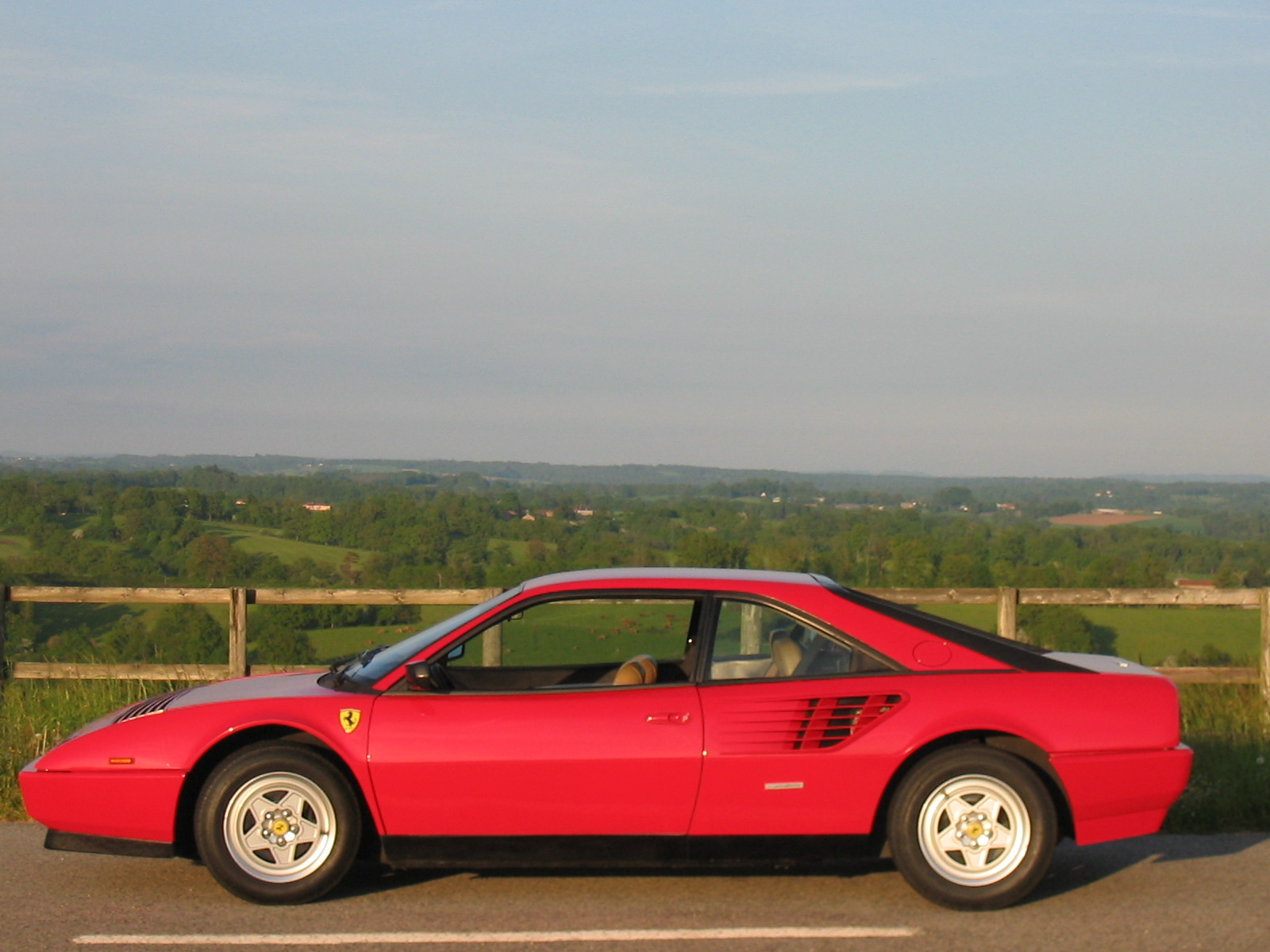 big-47345785f2 Surprising Ferrari Mondial 8 A Vendre Cars Trend