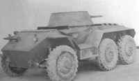 M8 06 ford