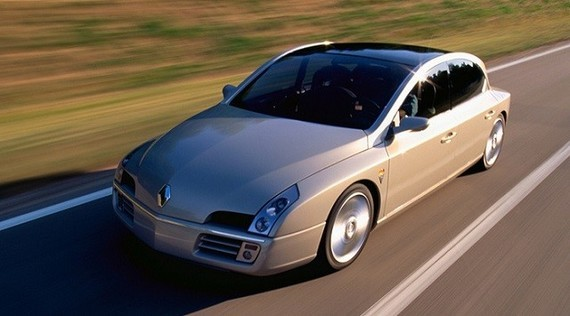 v32 initiale concept 95