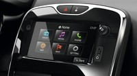 renault-clioIV-b98ph1-features-technologie-003-jpg-ximg-l_full_m-smart