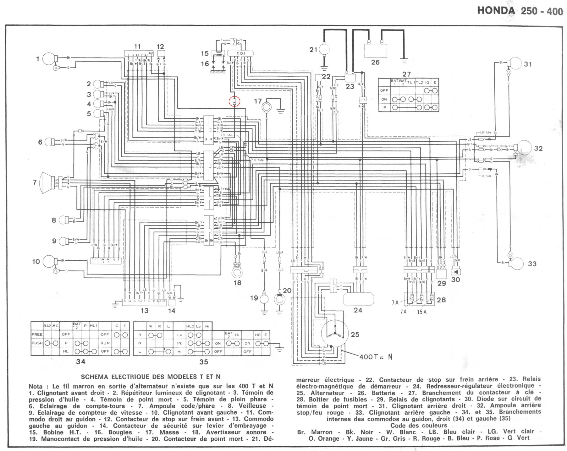 drz 400 wiring diagram crf 50 wiring diagram wiring