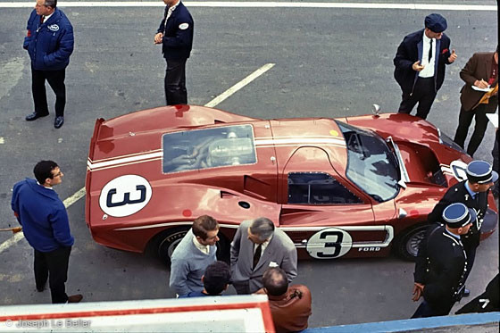 ford-mkIV-3-LM67-5