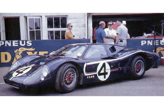 ford-mkIV-4-LM67-4