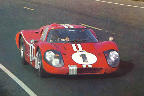 ford-mkIV-1-LM67-9