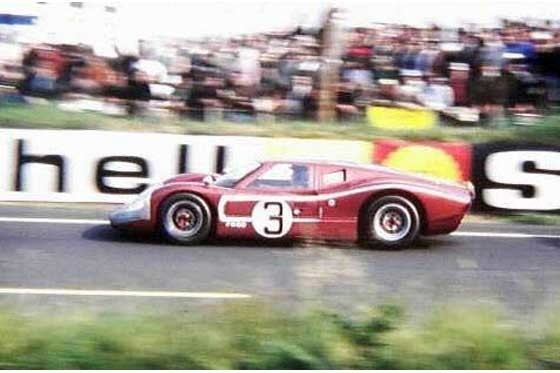 ford-mkIV-3-LM67-A