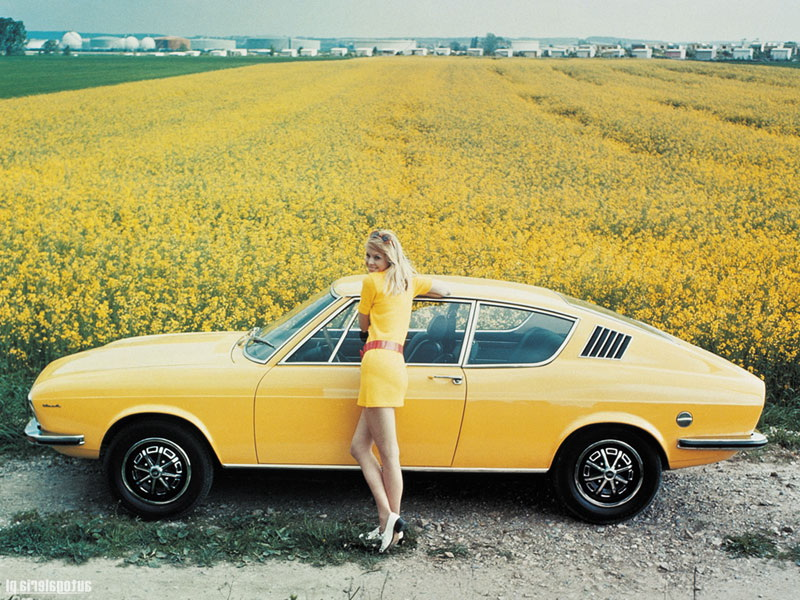 audi_100_coupe_s_1971_01