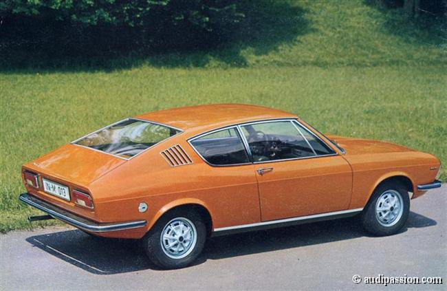 audi-100-coupe-s-012