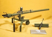 k184072_US-106mm-M40-recoilless-rifle-w-expen