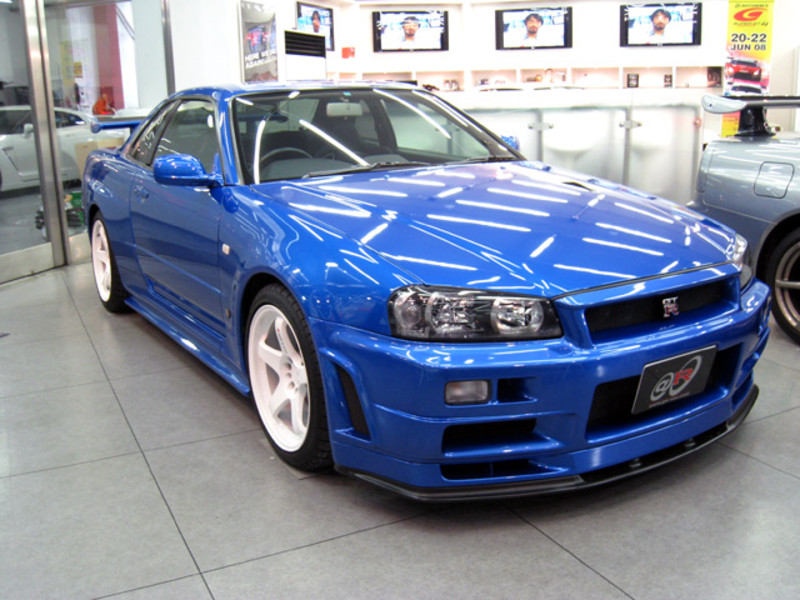 2000 nissan skyline r34 gt r v specii 1 nissan skyline gtr r34 pitxu64310 photos club. Black Bedroom Furniture Sets. Home Design Ideas