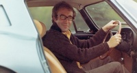 peter_sellers_cars_06