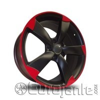 4-jantes-wrs931-79542-type-audi-rotor-rs3-rs5
