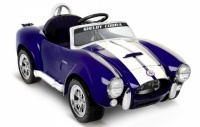 shelby-cobra-427-to-return-as-kid-sized-electric-car-64914-7