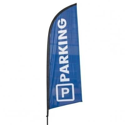beach-flag-drapeau-publicitaire-225x85cm-parking_01