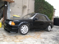 divers-xr3-2-img
