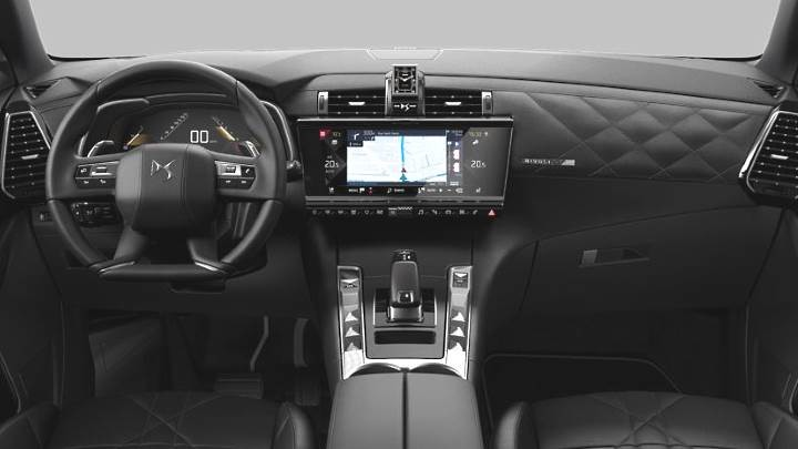 ds-ds7-crossback-2018-dashboard