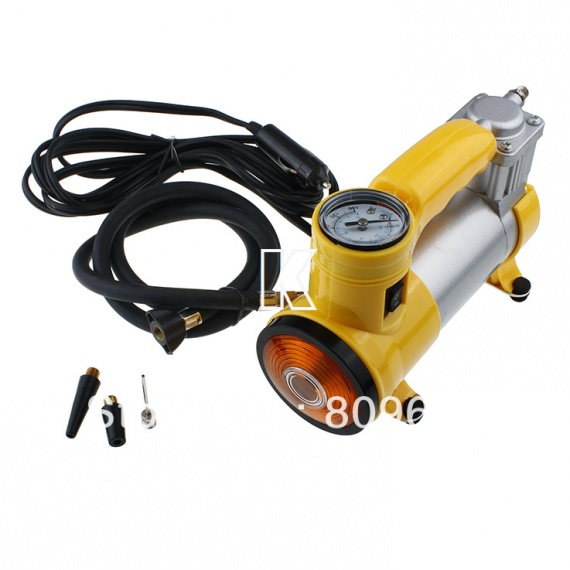 12V-Car-Auto-Electric-Portable-Pump-Air-Compressor