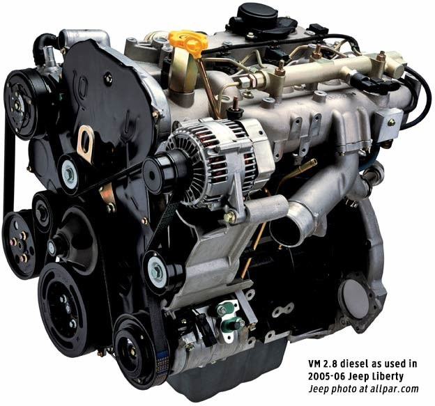 Dodge Stratus 2 7 Engine Problems together with Watch moreover Watch moreover Chrysler 300 3 5 Thermostat Location as well Watch. on chrysler pacifica egr valve