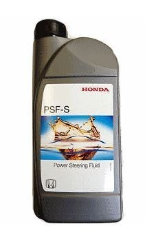 PSF-S