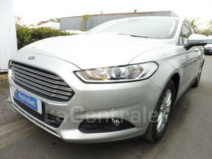 ford-mondeo-iii-2-tdci-150-econetic-business-nav-5p-gris_5024638259