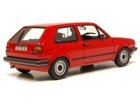 Minichamps Golf 1985 400054101