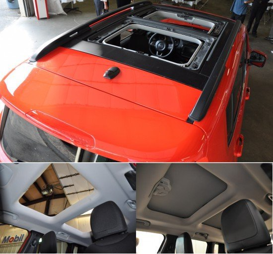 550x512x2015-jeep-renegade-my-sky-sunroof-panels-550x512-jpg-pagespeed-ic-YFFyRevdMp