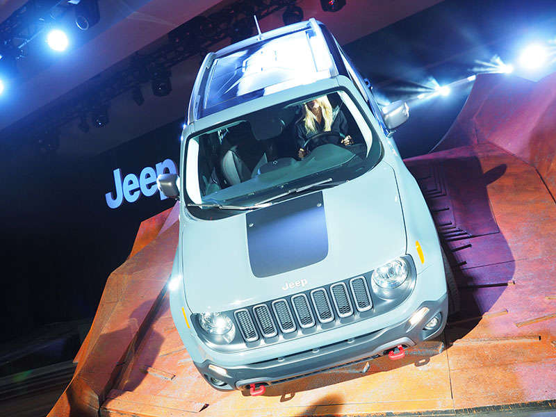 ABTL_2015 Jeep Renegade Trailhawk