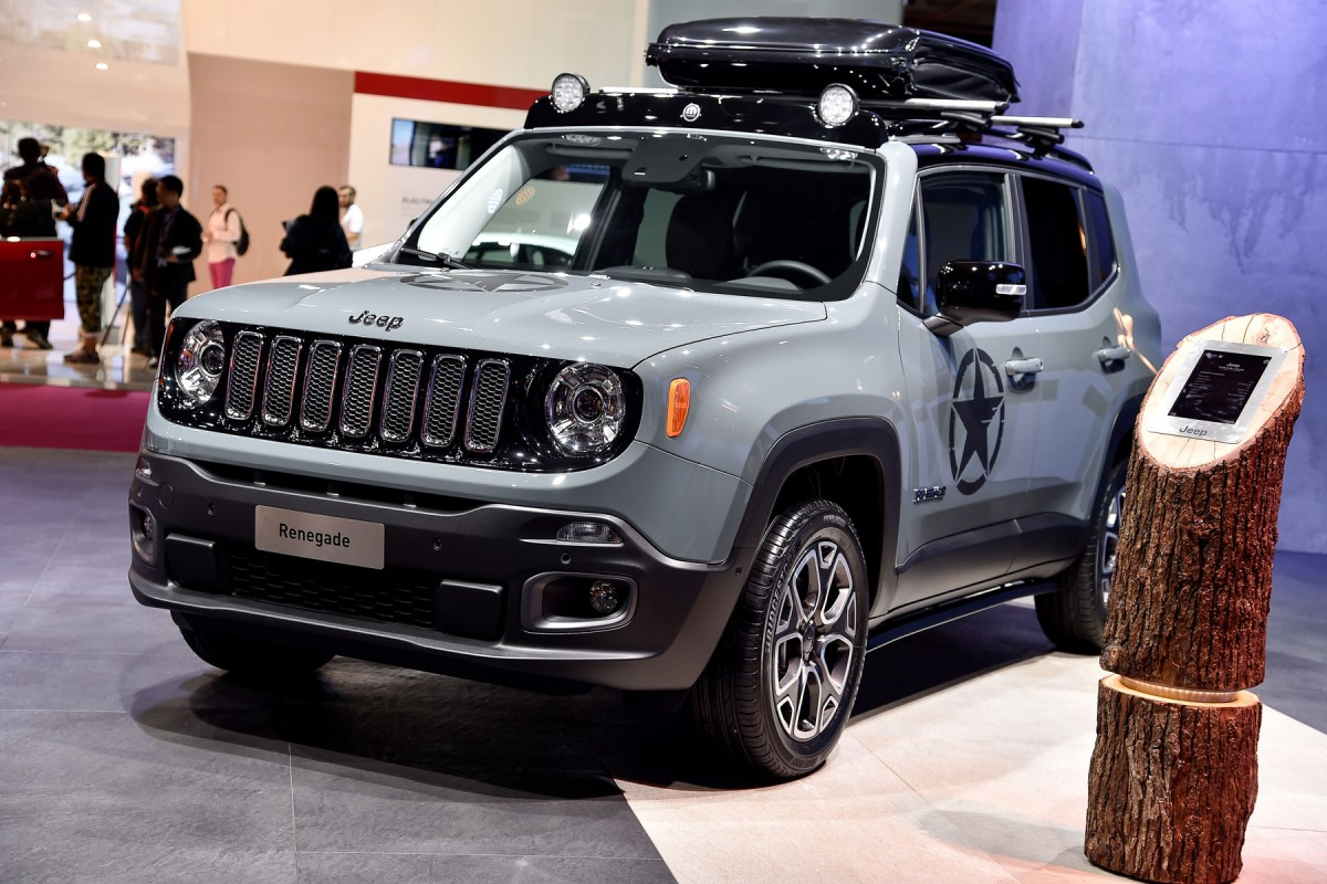 topic officiel jeep renegade bu 2014 page 33 renegade jeep forum marques. Black Bedroom Furniture Sets. Home Design Ideas