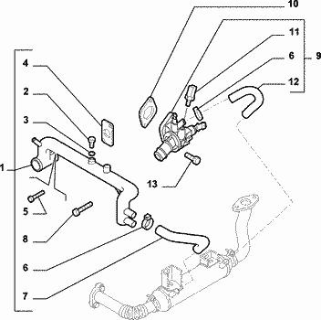 citroen c3 wiring diagram with Peugeot Citroen Jumper Wiring Diagram on Mack Truck Wiring Diagram moreover Index10 besides Wiring Diagram Fire Matic in addition Scout Ii Wiring Harness furthermore Peugeot Citroen Jumper Wiring Diagram.
