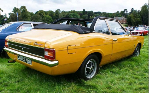 ford-Cortina-CABRIOLET-001
