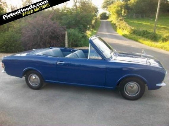 ford-Cortina-CABRIOLET-002