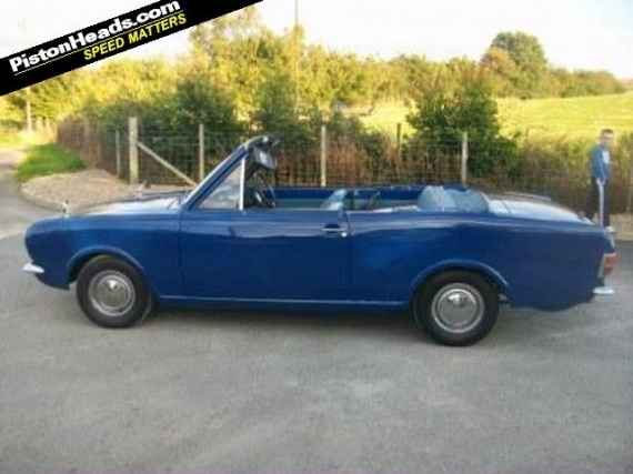 ford-Cortina-CABRIOLET-003