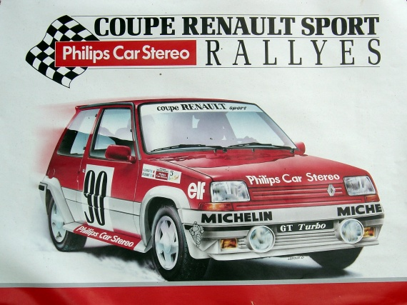 aAffiche-coupe-rallye