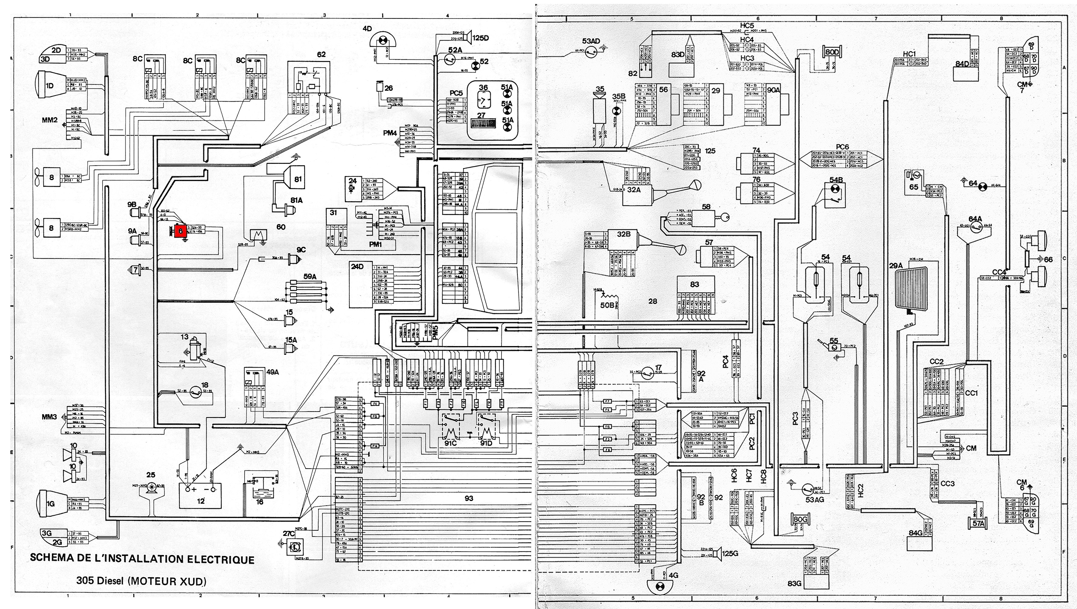 2011 Sprinter Van Wiring Diagram Schematics Diagrams Dodge Radio Harness Mercedes 2005 Mb