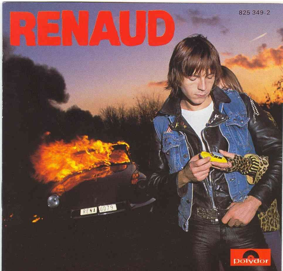 CD_Renaud Ma_gonzesse recto